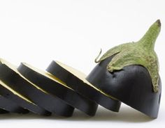 All About Growing Eggplant...including the best eggplant varieties, how to prevent pests, growing eggplant in containers and simple tips for cooking