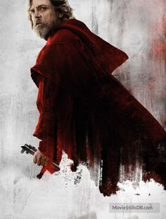 Star Wars The Last Jedi Character Posters uncropped and without text Luke Skywalker Star Wars Film, Star Wars Watch, Star Wars Fan Art, Star Wars Jedi, Star Wars Poster, Guild Wars 2, Star Wars Images, Last Jedi, Luke Skywalker