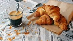 Best cafes in geneva  http://www.timeout.com/switzerland/restaurants-and-cafes/best-geneva-coffee