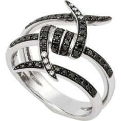 Ring Stephen Webster Jewellery