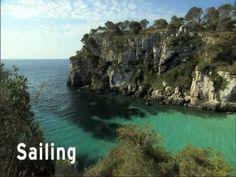 Menorca - Vídeo de promoción turística
