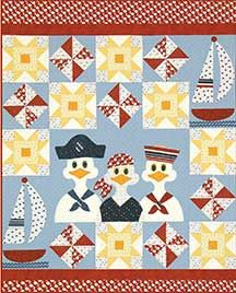 claire turpin design | Quilts | Pinterest | Kid quilts : cute quilts for kids - Adamdwight.com