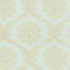 SAMMI ROSE - ROBERT ALLEN FABRICS CLOUD - Drapery Weight Pattern - Shop By Type - Fabric - Calico Corners