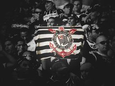 Corinthians Time, Sport Club Corinthians, Corinthian Fc, Time Do Brasil, Beta Beta, Football Wallpaper, Sandro, Soccer, Goals