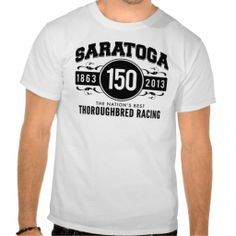 >>>Low Price Guarantee          	Vintage Saratoga Springs 150th Anniversary T-Shirt           	Vintage Saratoga Springs 150th Anniversary T-Shirt Yes I can say you are on right site we just collected best shopping store that haveThis Deals          	Vintage Saratoga Springs 150th Anniversary T...Cleck Hot Deals >>> http://www.zazzle.com/vintage_saratoga_springs_150th_anniversary_t_shirt-235669509252679150?rf=238627982471231924&zbar=1&tc=terrest