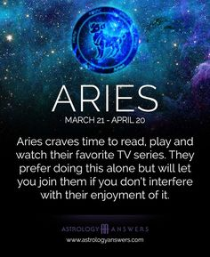Want to find out a thing about numerology?Get some guidance for your daily life.numerology calculator nameFrom basic to advanced numerology. Check out the strategies and assist here! Aries Zodiac Facts, Aries Astrology, Aries Quotes, Aries Sign, Aries Horoscope, My Zodiac Sign, Quotes Quotes, Crush Quotes, Frases