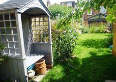 Garden ideas  Rightmove.com
