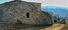 #castle #mountain #kosovo #wanderlust ©Megi Pushaj