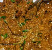 Fast Paleo » Thai beef curry - Paleo Recipe Sharing Site