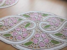 Image gallery – Page 383791199492175315 – Artofit Russian Crochet, Form Crochet, Irish Crochet, Crochet Shawl, Crochet Doilies, Needle Tatting, Tatting Lace, Needlepoint Stitches, Embroidery Stitches