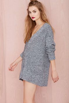 http://www.nastygal.com/clothes-sweaters/nasty-gal-lexi-sweater
