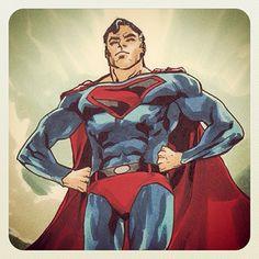 DC_Fan_Art_50_asrar-superman