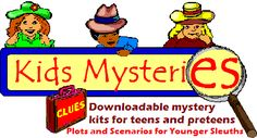 birthday parti, murder mysteri, activities for kids, mysteri parti, murder mystery party for kids, parti idea, birthday ideas