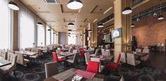 Food&Bar 114, Абакан - 53 фото ресторана - TripAdvisor