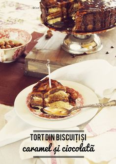 Recipe by What Liberty Ate.     Details: http://www.mixtopia.ro/cooking/retete/whatlibertyate-com-tort-din-biscuiti/