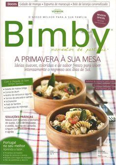 revista-bimby-14-8336085 by rose via Slideshare