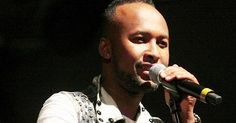 South African Afro-pop musician Vusi Nova was briefly kidnapped on Friday morning outside his home in Johannesburg.  Local media reports say a group of four armed men hijacked him and four other musicians when they arrived at his Melville home. A gunshot was fired and three occupants of the vehicle were thrown out of the car leaving Vusi Nova and another musician in the vehicle his management said. The two were driven away by the hijackers who dropped off the other musician first and then…