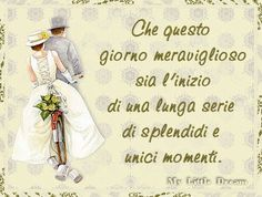 72 Fantastiche Immagini Su Pensieri E Frasi D Amore Anna Bullet
