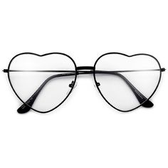 Cute Valentines Day Heart Shaped Clear Glasses (295 RUB) ❤ liked on Polyvore featuring accessories, eyewear, glasses, dot glasses, round glasses, wayfarer glasses, clear round glasses and polka dot glasses