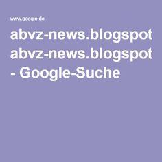 abvz-news.blogspot.com - Google-Suche