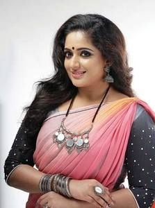 Take a look at the exclusive stills of Kavya Madhavan. Beautiful Girl Indian, Most Beautiful Indian Actress, Beautiful Saree, Beautiful Actresses, Beautiful Women, Beauty Full Girl, Beauty Women, Kavya Madhavan Saree, Indian Actress Hot Pics