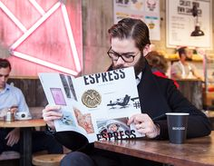 Espress_magazine_benugo_icodesign