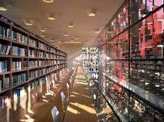 """Képtalálat a következőre: """"nembro library"""""""