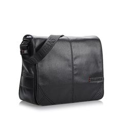 Messenger Bag, Satchel, Mens Fashion, Bags, Moda Masculina, Handbags, Man Fashion, Fashion Men, Men's Fashion Styles
