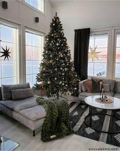 Home Decor Kitchen, Home Decor Bedroom, Living Room Decor, Home Decor Shops, Home Decor Items, Luxury Tumblr, Christmas In Australia, Summer Christmas, Merry Christmas