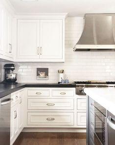 Uberlegen Instagram Interior Design: @artfulhomestead #kitchenremodeling