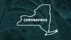 NYS offers new tool to help New Yorkers access benefits during COVID-19 pandemic   wgrz.com
