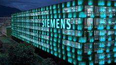 Siemens es ya la tecnológica con más inversión ID en Europa   Siemens invirtió más de 4.400 millones de euros en ID en 2015.  Aumentará su inversión en 2016 hasta los 4.800 millones de euros casi un 7% más que en 2015.  En un encuentro con la prensa la presidenta de Siemens España Rosa García ha informado sobre los resultados financieros de la compañía que facturó un total de 75.636 millones de euros en 2015 un 6% más que en el ejercicio 2014 y obtuvo pedidos por valor de 82.340 millones de…