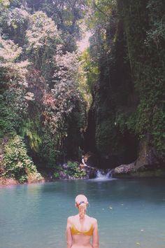 5 Apps für eine reibungslose Reise – Home Bali, Apps, Water, Outdoor, Tips And Tricks, Travel, Gripe Water, Outdoors, App