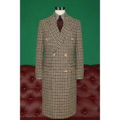 244 Best Winter Coats classic tailoring images | Coat
