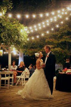 Creekwood Gardens Rogers Ar Outdoor Wedding Venues Ceremony Reception Event
