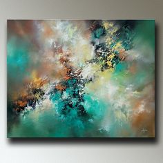 "Acquire great recommendations on ""abstract art paintings techniques"". They are o… - Painting Techniques Abstract Expressionism, Abstract Art, Modern Art, Contemporary Art, Art Moderne, Henri Matisse, Hanging Art, Vincent Van Gogh, Painting Techniques"
