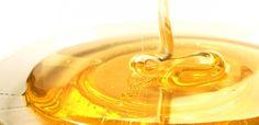 4 usos poco comunes de la miel