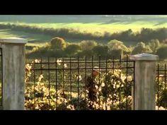 Vozač za Veru. (2006) (Ruski film) (Kliknuti cc za srpski prevod) - http://filmovi.ritmovi.com/vozac-za-veru-2006-ruski-film-kliknuti-cc-za-srpski-prevod/