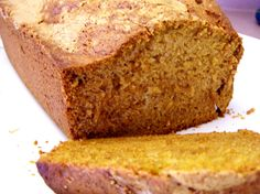 I used to make this for a Bread and Breakfast Inn in Highlands, N.C. This is a variation on my Sour Cream Banana Bread, which turned out to be a duplicate recipe here on Zaar. So, in loving memory of my dear banana bread, here is one of the variations! You will love this! You may use flavored yogurt to kick this up a notch! Try vanilla! This also makes a great gift!