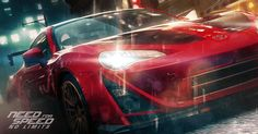 11 Video Games Need For Speed Games Video Games