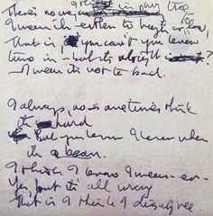 John Lennon - Strawberry Field.