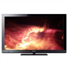 Téléviseur LED 102 cm Sony KDL40EX525 prix promo La Maison de Valerie 599,00 € TTC