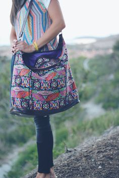 Nena and co 15 off coupon code coupon codes arrow and weekend bags nena and co 15 off coupon code fandeluxe Images