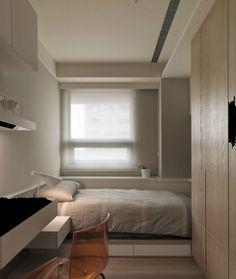 Urban Style HongKong  Taiwan Interior Design Best Interior - Hong kong small house design
