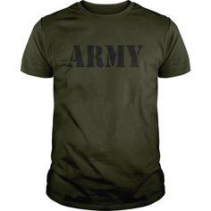 Army #sunfrogshirt