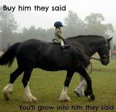 This will be my kid lol