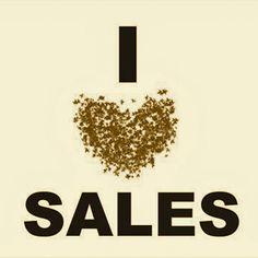"""¿Ya tienes tu wishlist de #REBAJAS preparada?. En www.baulchic.com tenemos súper #descuentos con precios que sorprenden.  Combina #moda de nuestras secciones #NewCollections #SecondHand #DiseñosCreativos y haz """"Smart Shopping"""". SHOP NOW y no dejes escapar nuestras REBAJAS.  #estilo #chic #chollos #preciosquesorprenden #complementos #nuevascolecciones #segundamanodelujo #FreedomtoWrite #productospersonalizados #baúldelujo #Baúlchic"""