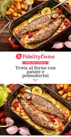 Fish Recipes, Seafood, French Toast, Meat, Breakfast, Carne, Cheesecake, Recipes, Fine Dining