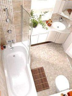 Ideas about bathroom design layout small bathroom bathtub, corner sink bathroom small, corner sink Bathroom Design Layout, Bathroom Design Small, Small Bathrooms, Bathroom Designs, Bathroom Ideas, Bathtub Ideas, Bathroom Remodeling, Small Bathtub, Modern Bathroom