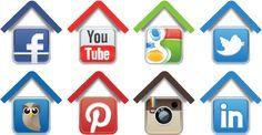 We Manage Social Media for Real Estate Agents & Teams